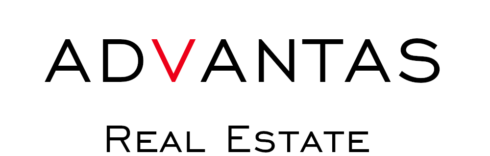 Advantas Real Estate